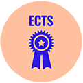 GCM Website Course ECTs Icon