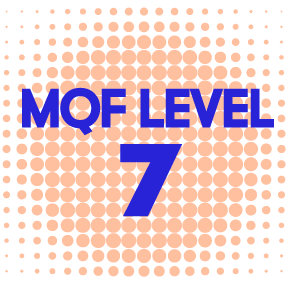 ICON3_MQF 7